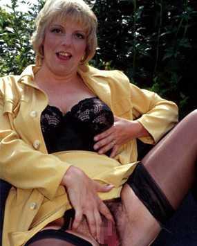 geile alte ladies geile weiber ab 40