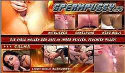 Spermamoese